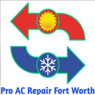 pro-ac-repair-fort-worth