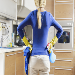 c-t-t-c-cleaning-service