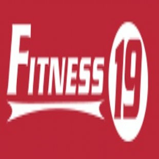 fitness-19-Coi