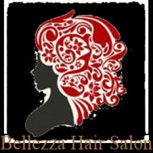 belleza-hair-salon