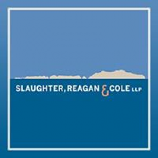 slaughter-reagan-cole