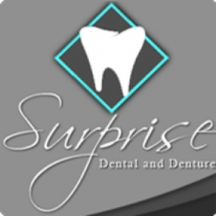 surprise-dental