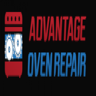 advantage-oven-repair