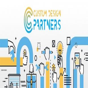 custom-design-partners