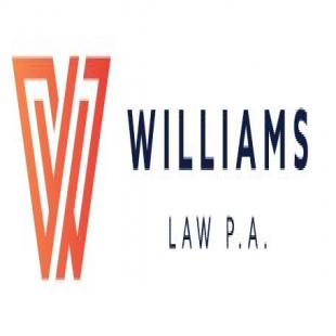 williams-law-p-a