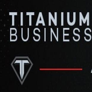 titanium-success