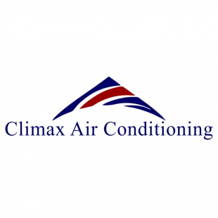 climax-air-conditioning