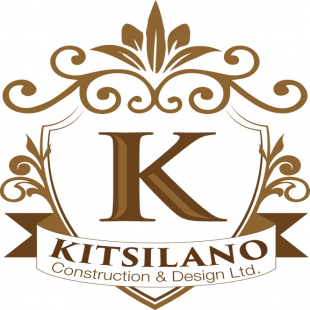 kitsilano-construction-an