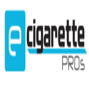 e-cigarette-pros