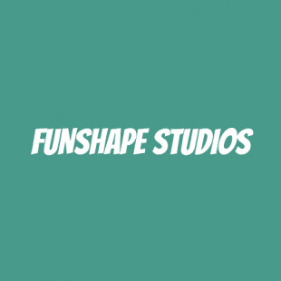 funshape-studios-screen
