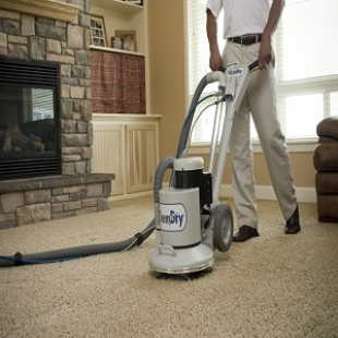 mesa-carpet-cleaning