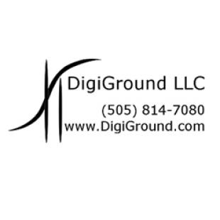 digiground-llc---computer-consultants