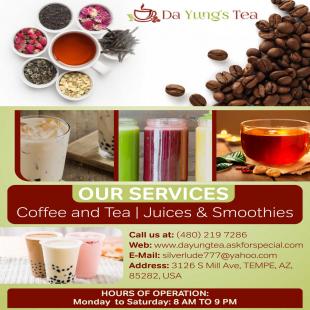 da-yung-s-tea