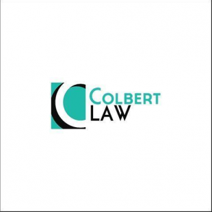 colbert-law