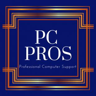pc-pros