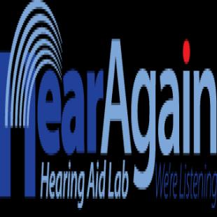 hear-again