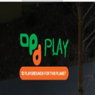 pd-play
