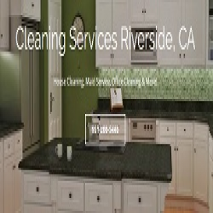 riverside-house-cleaning