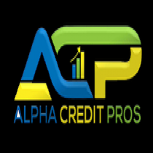alpha-credit-pros