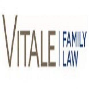 vitale-family-law