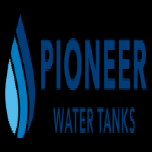 pioneer-water-tanks-wa