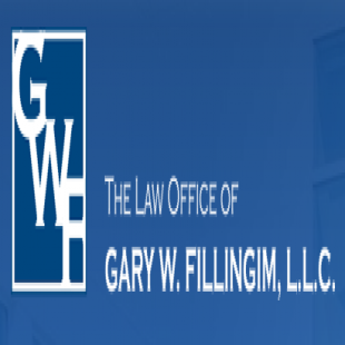 the-law-office-of-gary-w