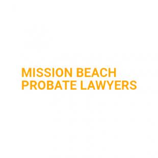mission-beach-probate