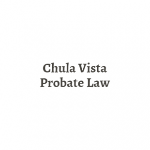 chula-vista-probate-law