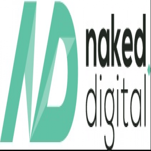 naked-digital