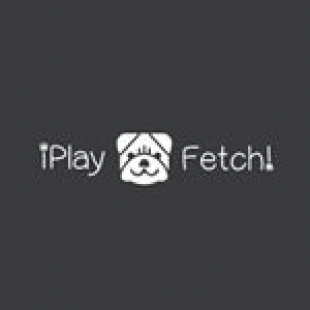 iplay-fetch