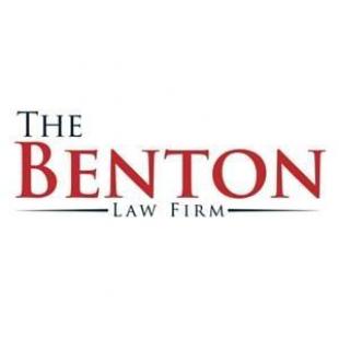 the-benton-law-firm