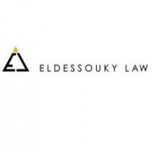 eldessouky-law
