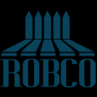 robco-fence-and-deck-llc