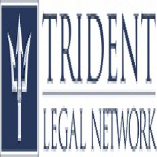 trident-legal-network
