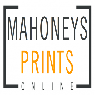 prints-online