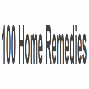 home-remedies-natural-c