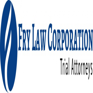 fry-law-corporation