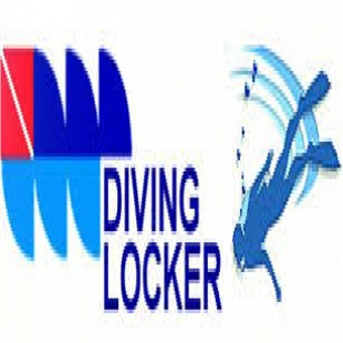 diving-locker