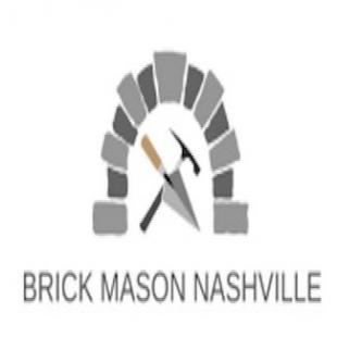 brick-mason-nashville