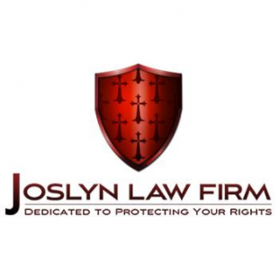 joslyn-law-firm
