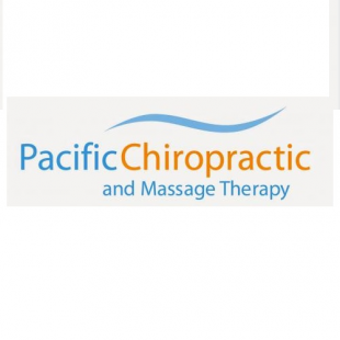 pacific-chiropractic-and-massage-therapy