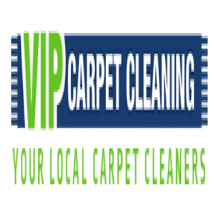 vip-carpet-cleaning