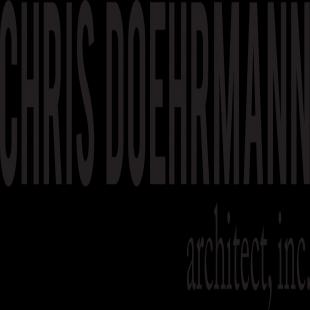 chris-doehrmann-architec
