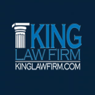 king-law-firm