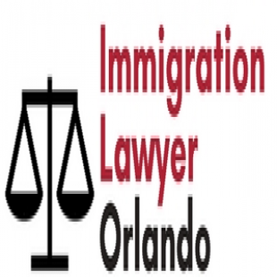 immigration-lawyer-orland