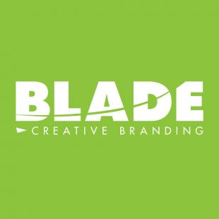 blade-creative-branding