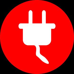 electricians-buffalo-ny
