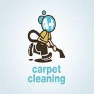 warren-carpet-cleaning-W3R