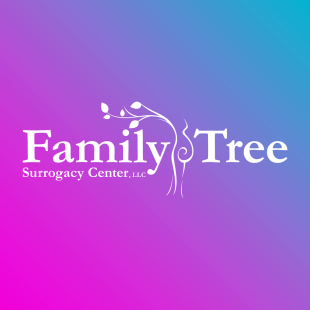 family-tree-surrogacy