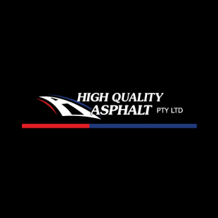 high-quality-asphalt-pty
